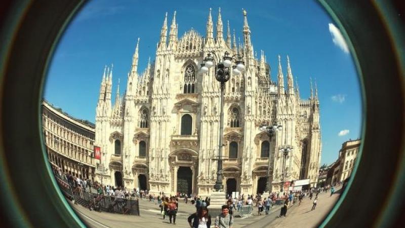 Yes Milano, dalla Design Week a Piano City: le date dei ...