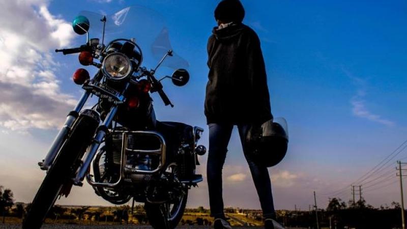 eicma 2017 milano date orari e biglietti per il salone delle moto. Black Bedroom Furniture Sets. Home Design Ideas