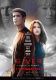 The giver: il mondo di Jonas