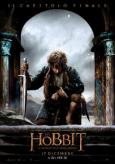 Lo Hobbit - La battaglia delle cinque armate