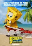 SpongeBob 2- Fuori dall'acqua