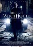 The Last Witch Hunter - L'ultimo cacciatore di streghe
