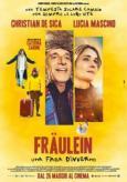 Fräulein - Una fiaba d'inverno