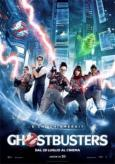 Ghostbusters 3D