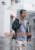 La collina della libertà