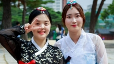 siti di incontri di Corea gratuiti