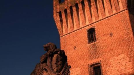 Piacenza 1547 Come Ammazzare Un Duca Rivivere La Storia
