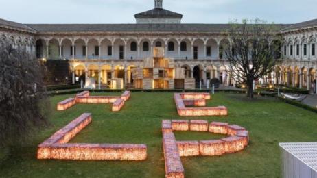 Fuorisalone 2019 Alla Statale Di Milano Il Design Si Fa