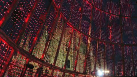 Capodanno Milano 2020 In Piazza Duomo Orari Programma