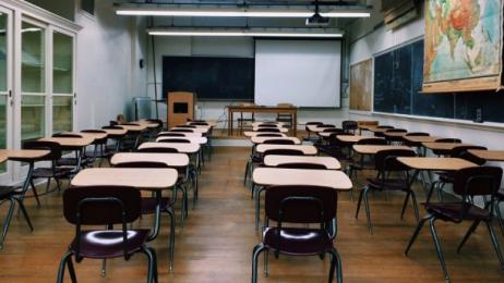 Calendario Scuole Genova 2021 Inizio scuola 2020/2021 in Liguria: la data. Approvato il