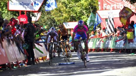 Giro dell'Emilia 2020: vince il russo Vlasov