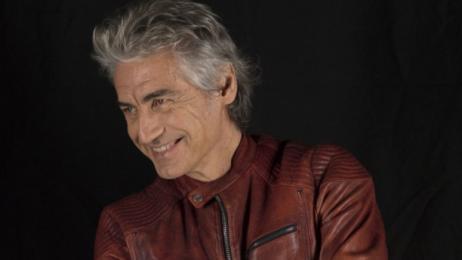 Nuovo singolo per Luciano Ligabue