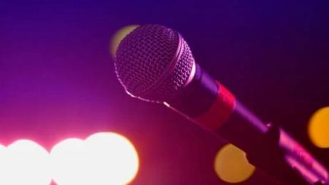 Google, ora potete cercare una canzone cantando, canticchiando o fischiettando