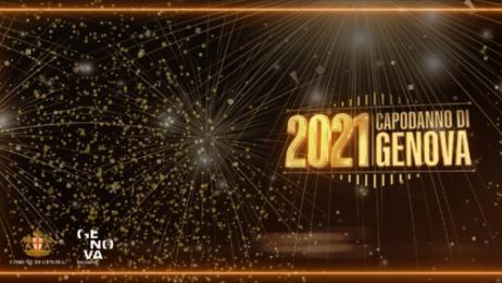 Feste.Tv 2021