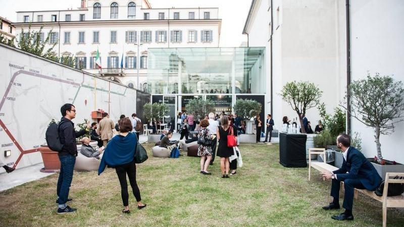 Milano Design Week 2017, la mappa per orientarsi durante il Fuorisalone