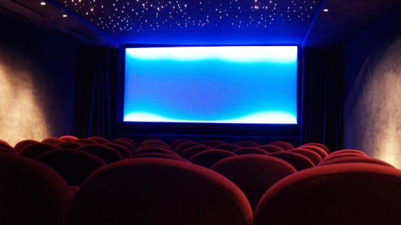 Cinema a 2 Euro a Torino mercoledì 12 aprile, le sale aderenti