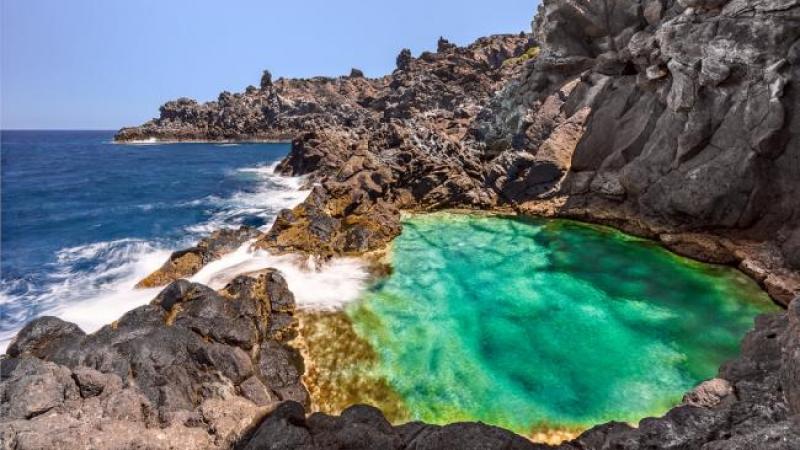 Perché scegliere una vacanza a Pantelleria in dammuso? - Magazine
