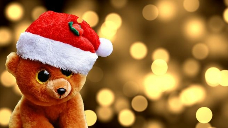 Capodanno A Casa Di Babbo Natale.Capodanno Milano 2018 Dove Portare I Bambini Dalla Casa Di Babbo