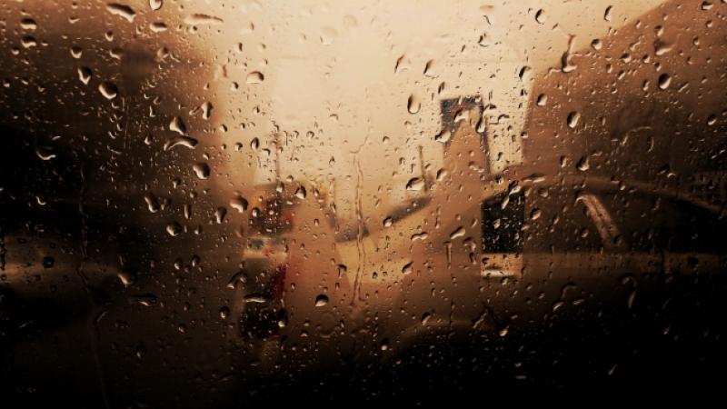 Maltempo a Milano, è allerta arancione: le previsioni meteo tra ...