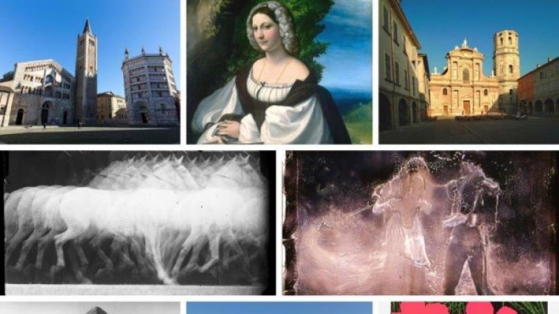 Parma Capitale delle cultura 2020, gli eventi da non perdere in Emilia