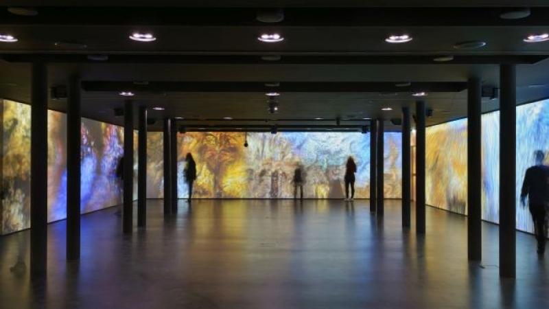 Meet, a Milano il centro per la cultura digitale: non solo mostre ma ...