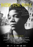 Boom for real: l'adolescenza di Jean-Michel Basquiat