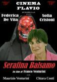 Serafina Balsamo