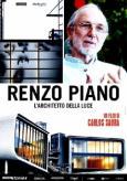 Renzo Piano - L'architetto della luce