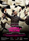 Royal Opera House: La dama di picche