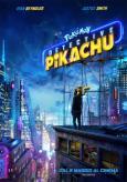 Pokémon - Detective Pikachu