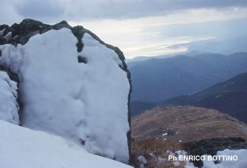 Alta Via dei Monti Liguri 6f60062d96e