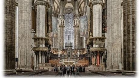 Duomo Tour Visita Guidata All Area Archeologica E Alle
