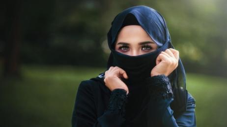 libero musulmano single dating