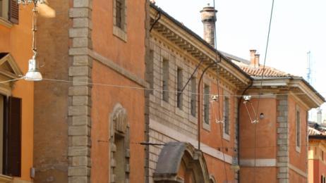 Notte Europea dei Musei 2019 a Bologna: i musei aperti e ...