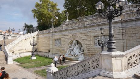 Bologna Valley Moda Musica Arte E Cultura