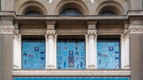 siti di incontri online città del capoincontri con Christian in NZ