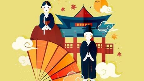 coreano dating spettacolo siti di incontri Milton Ontario