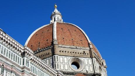 Visita Alle Terrazze Della Cattedrale E Alla Cupola Del