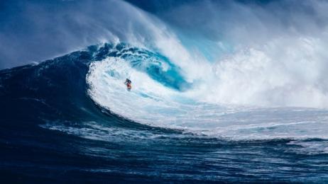 Surf single dating Velocità datazione Leicestershire UK