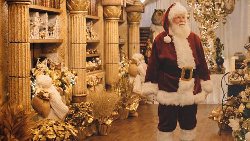 Villaggi Di Natale 2021.Il Villaggio Di Babbo Natale A Mondo Verde Special Edition Orari E Biglietti Reggio Emilia